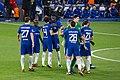 Chelsea 1 Atletico Madrid 1 (24005246197).jpg
