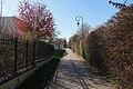 Chemin des Eaux, Les Clayes-sous-Bois, Yvelines 2.jpg