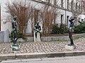 Chemnitz Brühl Urteil des Paris 1.jpg