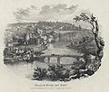 Chepstow Bridge and Castle (3375196).jpg