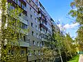 Chertanovo Severnoye District, Moscow, Russia - panoramio (23).jpg