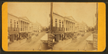 Chestnut Street, above Fourth, (south side), from Robert N. Dennis collection of stereoscopic views.png