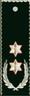 https://upload.wikimedia.org/wikipedia/commons/thumb/9/93/ChestorPrincipal.png/30px-ChestorPrincipal.png