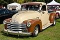 Chevrolet 3100 Truck (1949) - 15940206196.jpg
