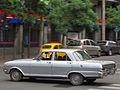 Chevrolet 400 Super 230 1967 (8100643878).jpg