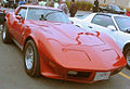 Chevrolet C-3 Corvette (Les chauds vendredis '11).JPG