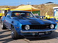 Chevrolet Camaro Z28 dutch licence registration DL-19-74 pic2.JPG