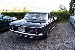Chevrolet Corvair BW 2.JPG