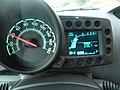 Chevrolet Spark (6200974411).jpg