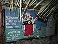 Chez Obelix - Rangiroa - panoramio.jpg