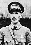 Chiang Kai shek in 1936 (cropped).jpg
