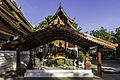 Chiang Mai - Wat Samphao - 0003.jpg