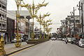 Chiang Rai - Thanon Bap Prakan Road - 0001.jpg