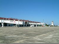 Chiang Rai International Airport.jpg