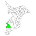 Chiba-futtsu-city.png