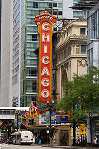 Chicago theater June 30, 2012-125.jpg