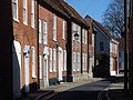 Chichester, Lion Street.jpg