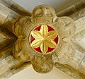 ChichesterCathedral Boss1..JPG