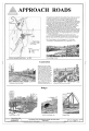 Chickamauga National Military Park Tour Roads, Fort Oglethorpe, Catoosa County, GA HAER GA,24-FOOG.V,1- (sheet 3 of 15).png