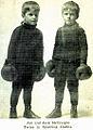 Chief Lone Bear, The McCreight Twins.jpg