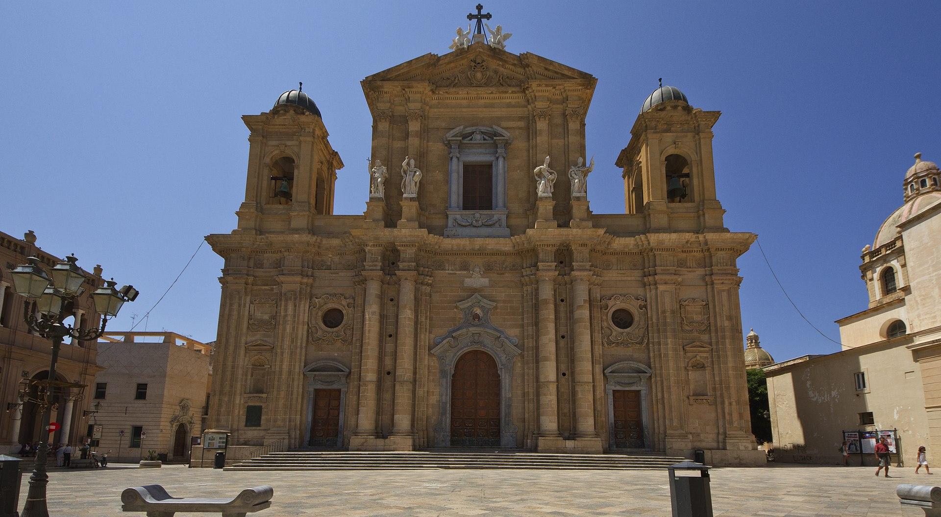 Chiesa Madre di Marsala - panoramio.jpg