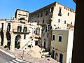 Chiesa dell'Addolorata ( Ferrandina).jpg