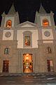 Chiesa dell'Annunziata(notturna) Francavilla di Sicilia(ME).jpg