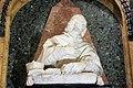 Chiesa di S. Maria dell'Anima, Roma 8780.jpg