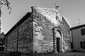 Chiesa di S. Salvatore Rimini BN 2.jpg