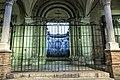 Chiesa di San Francesco - Fano.jpg