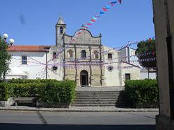 Chiesa di Sant'Antonio Abate-Pozzomaggiore (SS).jpg