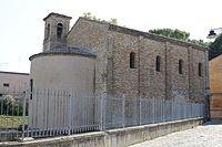 Chiesa di Santa Croce Ravenna 2.JPG