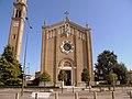 Chiesa di Santa Maria Assunta (Campodarsego) 03.jpg