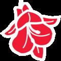 Chilean social democracy symbol.png