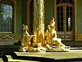 Chin-Haus-Figuren-Park-Sanssouci.jpg