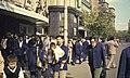 China1982-043.jpg