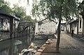 China1982-056.jpg