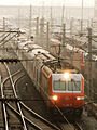 China Railways train T42 Xi'an - Beijing.jpg