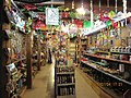 Chinatown, Los Angeles, CA, USA - panoramio (67).jpg