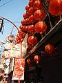 ChinatownManilajf0260 25.JPG