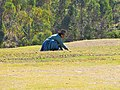 Chinchero Quechua Woman Chunos 2.jpg