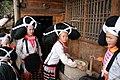 Chine Miao à cornes9317a.jpg