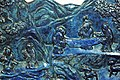 Chinese-carved lapis lazuli 4 (49165529163).jpg