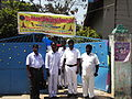 Chinnasamy Ayya Aided Middle School 1911-2-Attur-salem-India.JPG
