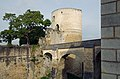 Chinon (Indre-et-Loire) (22589841332).jpg