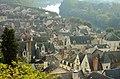 Chinon (Indre-et-Loire) (30829784133).jpg