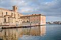 Chioggia (Lagune de Venise) (8089362714).jpg