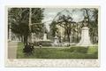 Chippewa Square, Bull Street, Savannah, Ga (NYPL b12647398-67666).tiff