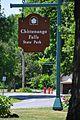 Chittenango-state-park.jpg