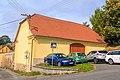 Chrášťovice - čp. 63.jpg